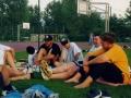 judolager_tenero_1997_0211