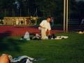 judolager_tenero_1997_0213