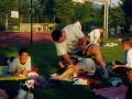 judolager_tenero_1997_0214