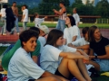 judolager_tenero_1997_0215