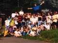 judolager_tenero_1998_0001
