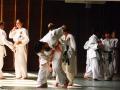 judolager_tenero_1998_0002