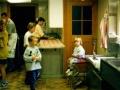 judolager_tenero_1998_0005