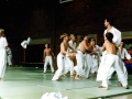 judolager_tenero_1998_0006
