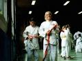 judolager_tenero_1998_0007