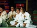 judolager_tenero_1998_0008