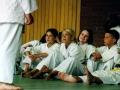judolager_tenero_1998_0009