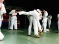 judolager_tenero_1998_0010