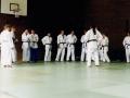 judolager_tenero_1998_0011
