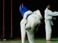 judolager_tenero_1998_0012