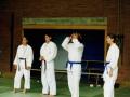 judolager_tenero_1998_0013