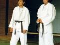 judolager_tenero_1998_0014