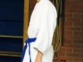 judolager_tenero_1998_0015