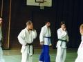 judolager_tenero_1998_0016