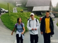 judolager_tenero_1998_0023