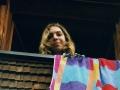 judolager_tenero_1998_0034