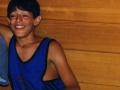 judolager_tenero_1998_0041