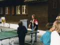 judolager_tenero_1998_0047