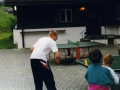 judolager_tenero_1998_0048