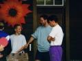 judolager_tenero_1998_0051