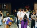 judolager_tenero_1998_0052