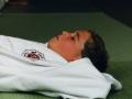 judolager_tenero_1998_0053