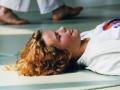 judolager_tenero_1998_0054