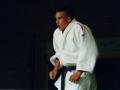 judolager_tenero_1998_0055