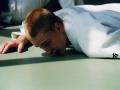 judolager_tenero_1998_0056