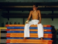 judolager_tenero_1998_0057