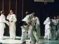 judolager_tenero_1998_0059
