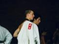 judolager_tenero_1998_0060