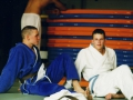 judolager_tenero_1998_0061