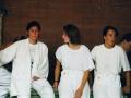 judolager_tenero_1998_0062