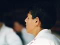 judolager_tenero_1998_0063