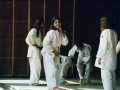 judolager_tenero_1998_0064
