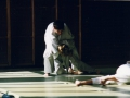 judolager_tenero_1998_0065