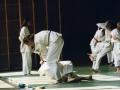 judolager_tenero_1998_0066