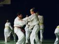 judolager_tenero_1998_0067
