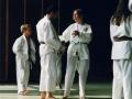 judolager_tenero_1998_0068