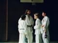 judolager_tenero_1998_0069