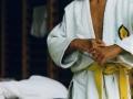judolager_tenero_1998_0070