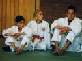 judolager_tenero_1998_0071