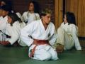 judolager_tenero_1998_0072