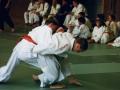 judolager_tenero_1998_0073