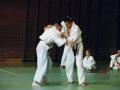 judolager_tenero_1998_0074
