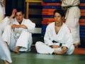 judolager_tenero_1998_0075