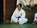 judolager_tenero_1998_0076