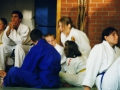 judolager_tenero_1998_0077
