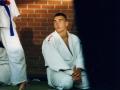 judolager_tenero_1998_0078